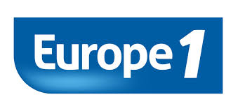 Logo Europe 1