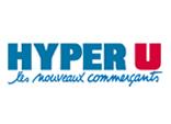 Logo HyperU